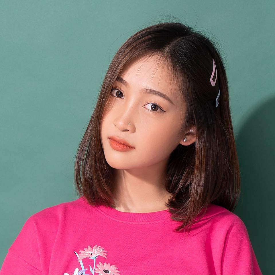 """""""Nàng thơ"""" Juky San bất ngờ tung MV ngẫu hứng tặng fan trong dịp trung thu sắp tới"""