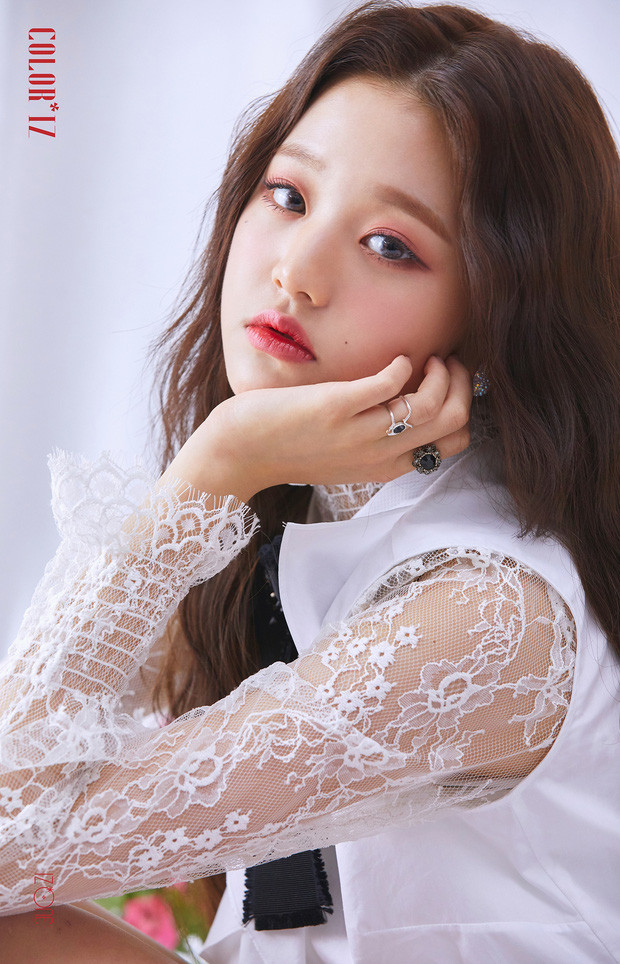 6 idol Kpop sở hữu nốt ruồi hoàng kim: Tưởng dìm nhan sắc nhưng lại giúp upgrade khí chất bất ngờ, lại còn sexy lạ