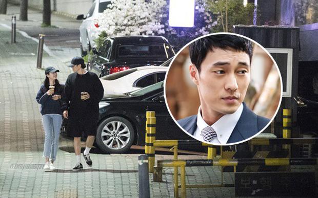 Cận cảnh căn hộ trăm tỷ So Ji Sub tậu làm nhà tân hôn: Khu nhà siêu giàu xứ Hàn, hàng xóm là BTS, vợ chồng Kim Tae Hee