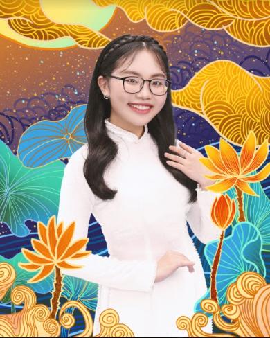 """Hiền Thục trở về Việt Nam kết hợp cùng """"trò cưng"""" Phương Mỹ Chi ra mắt sản phẩm âm nhạc"""