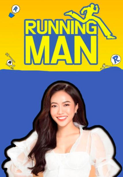 Diệu Nhi liên tục được fan réo gọi tham gia Running Man Việt Nam mùa 2, lý do đằng sau gây bất ngờ