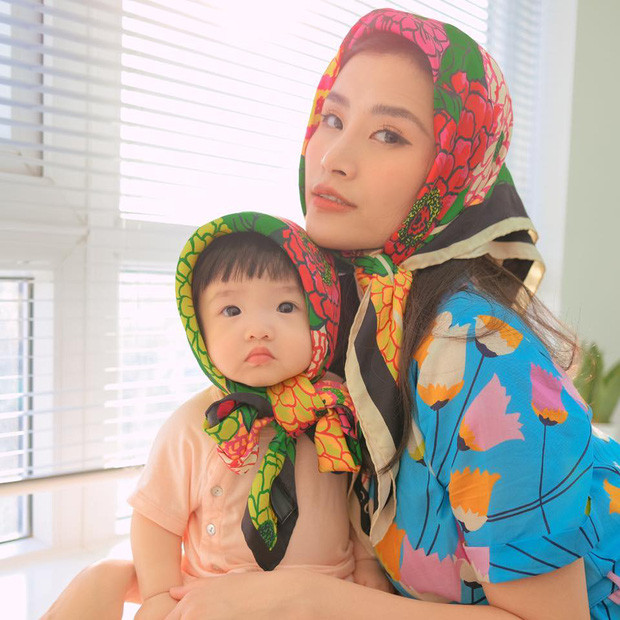 Đông Nhi tiết lộ điểm thay đổi trên gương mặt ái nữ, 1 gia đình nổi tiếng Vbiz liền ngỏ ý làm thông gia vì phát hiện điểm chung