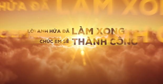 Đúng ngày Thất Tịch, Đạt G tung ca khúc mới như ngầm gửi đến Du Uyên: Anh xấu xa như thế sao?