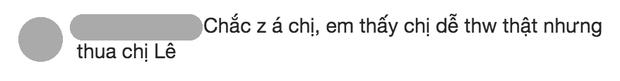 Bồ mới của Quang Hải không biết Nhật Lê là ai, còn hỏi ngược có phải quả lê không