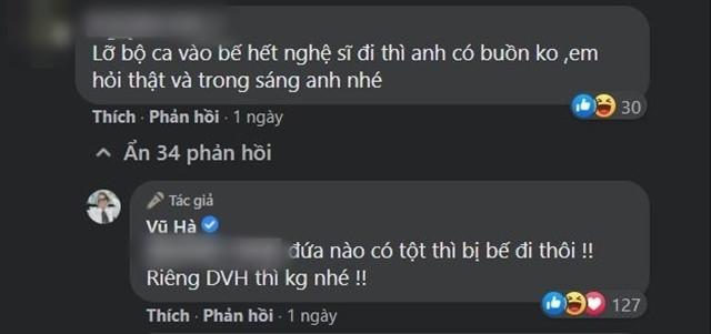 Đàm Vĩnh Hưng kiện bà Phương Hằng, bạn thân Vũ Hà tuyên bố chắc nịch kết quả