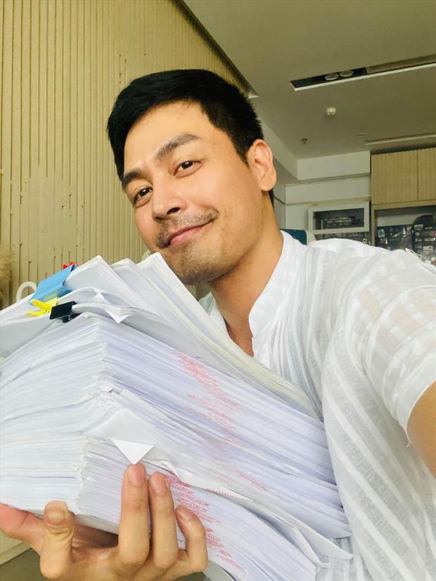 Xôn xao thông tin Thuỷ Tiên và Phan Anh cùng xuất hiện trong 1 buổi toạ đàm trực tuyến về từ thiện