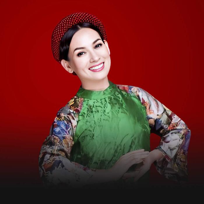 Quang Lê, Như Quỳnh nghẹn ngào trên sân khấu khi nói về Phi Nhung: Nếu có kiếp sau vẫn là anh chị em