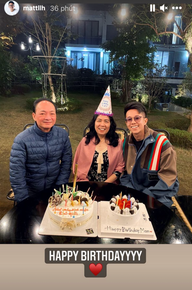 Matt Liu ở rể nhà Hương Giang 4 tháng nay tại Hà Nội và loạt tình tiết xâu chuỗi nghe có lý phết?
