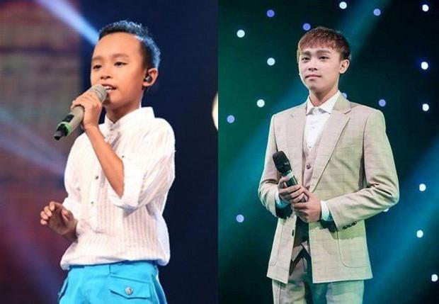 Hồ Văn Cường vừa nhận 500 triệu hỗ trợ từ phía ca sĩ Phi Nhung, nữ streamer 50 tuổi liền có động thái mới: Lại một giấc mơ...