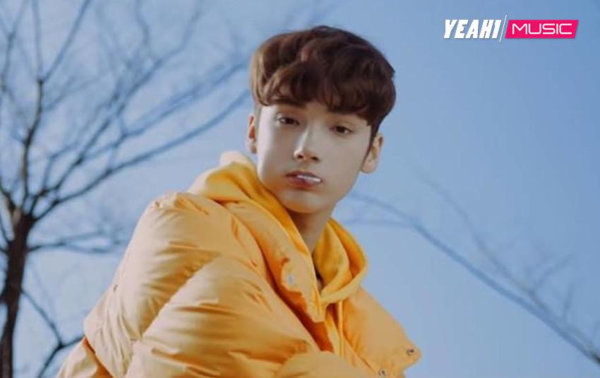 Thành viên thứ ba nhóm nhạc đàn em BTS xuất hiện nhưng lại bị Knet bày tỏ sự thất vọng