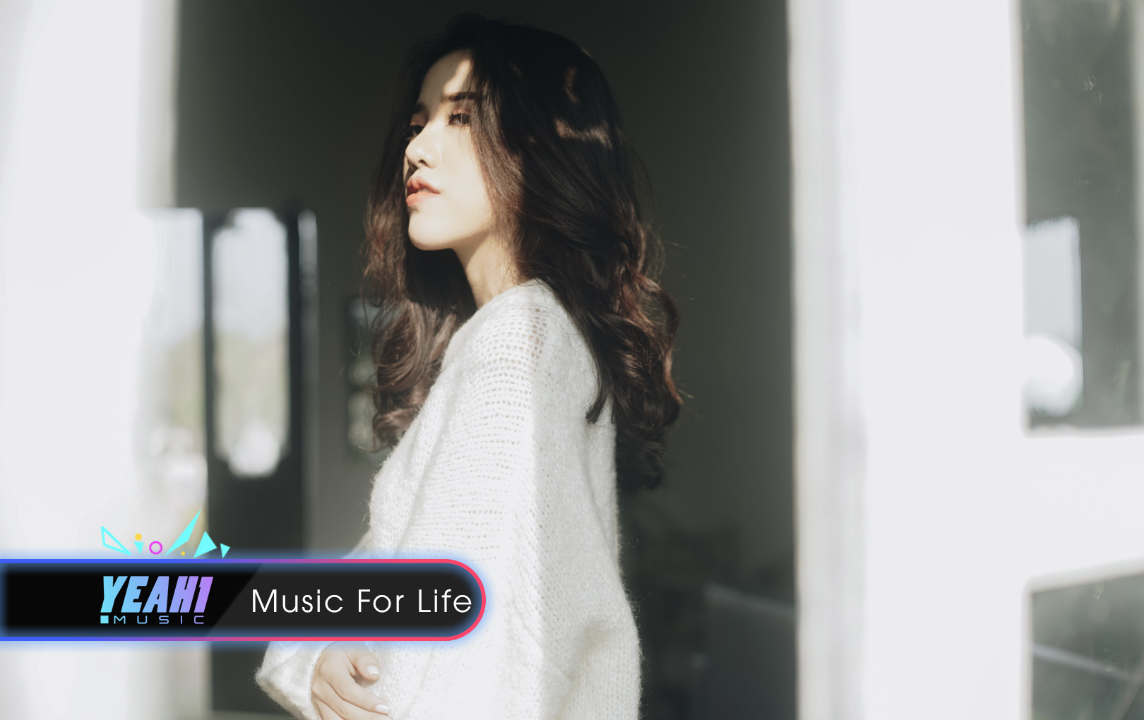 """Sau thành công của """"Hôm nay tôi buồn"""", Phùng Khánh Linh trở lại Vpop với ca khúc mới"""